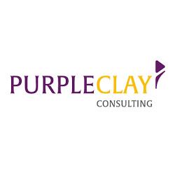 partner-purpleclay