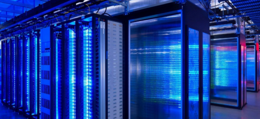 The 5 Major Advantages of Using a Managed Windows Dedicated Server