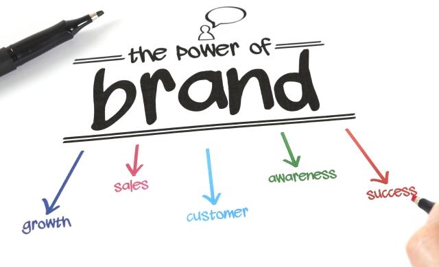 Good Online Branding