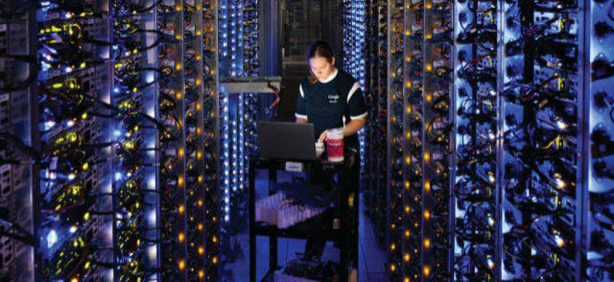 ULTIMATE FACE-OFF: Managed vs Unmanaged Server