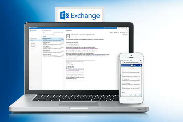 How Microsoft Exchange Hosting Became The Best For Businesses