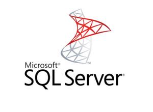 ms-sql-hosting