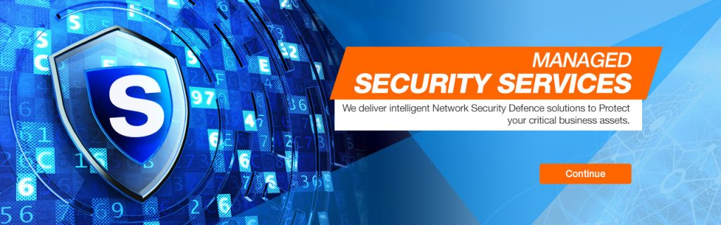 managed security services in singapore