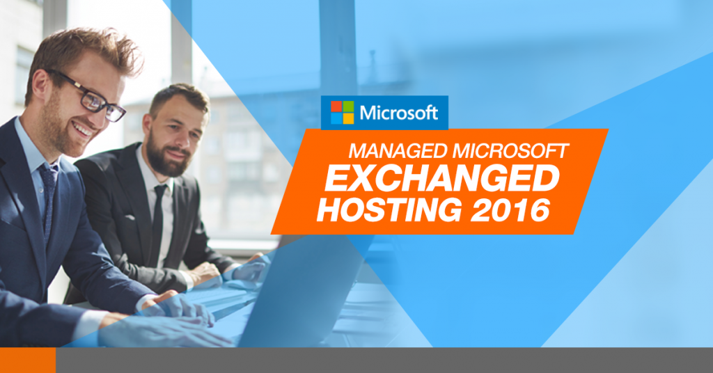 Office 365 Vs Microsoft Exchange Hosting