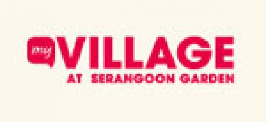 myVillage, myvillage.sg