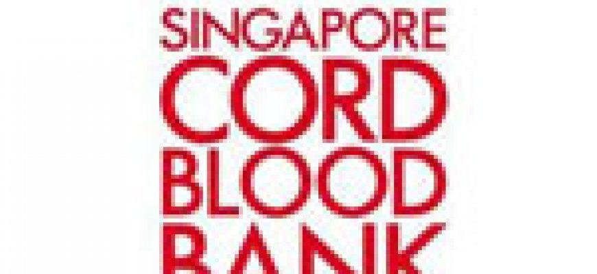 Singapore Cord Blood Bank, scbb.com.sg