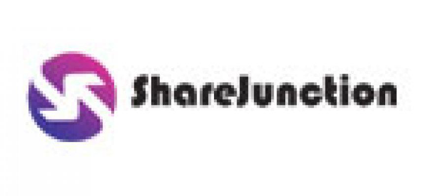 Share Junction Pte Ltd, sharejunction.com