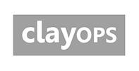 ClayOPS