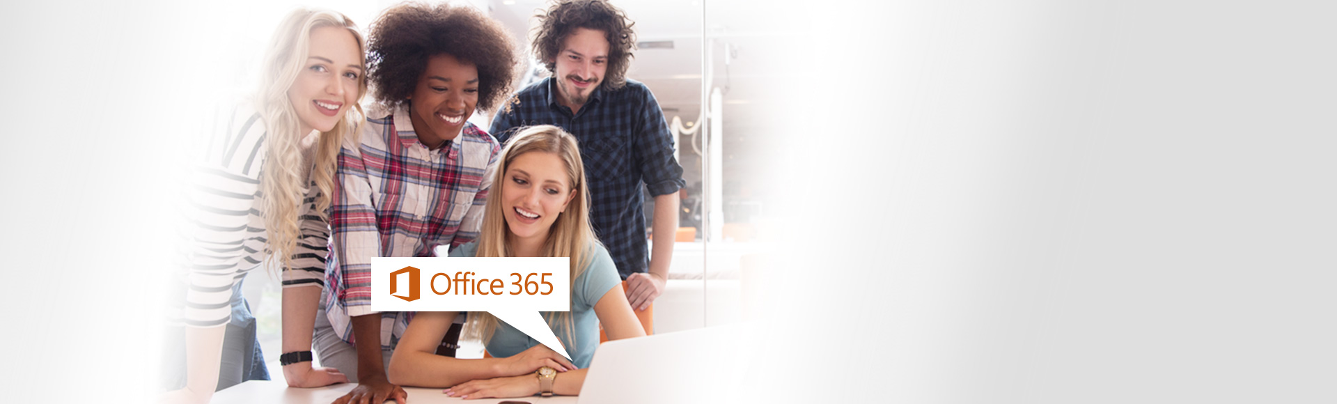 signetique office 365 promotion