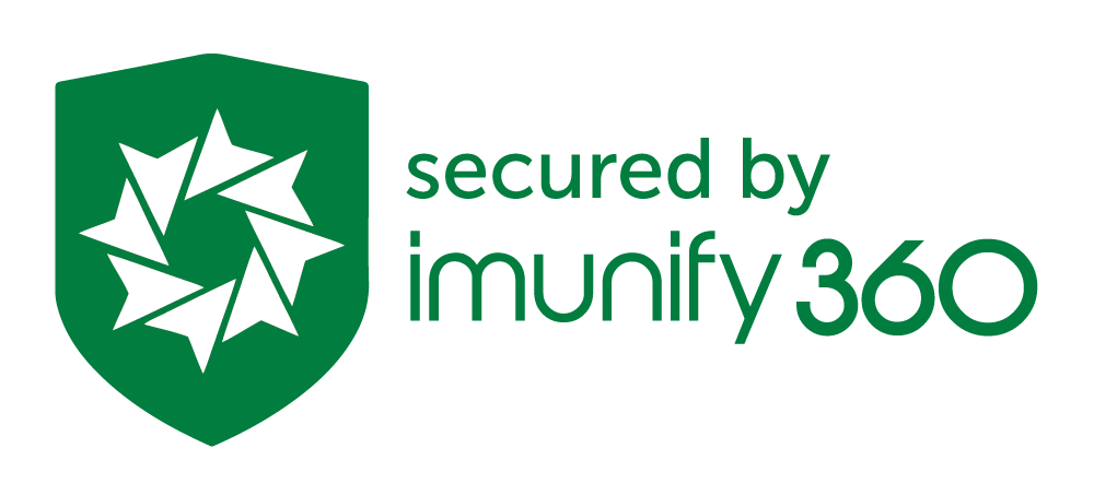 imunify web security cyber security