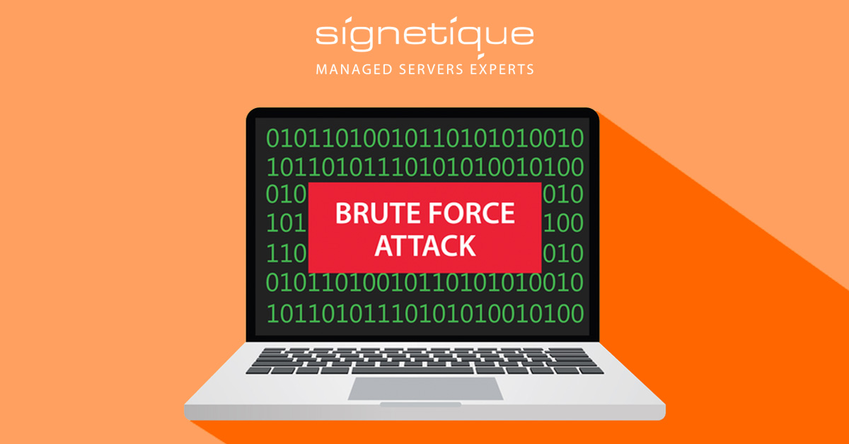 6 effective ways to prevent brute force attacks